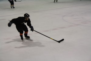 Hockey Pic
