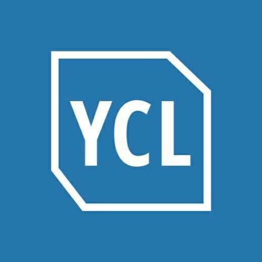 YCL Structural Designs Ltd.